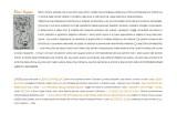 Museo all'Aperto di Fausto Delle Chiaie 129.jpg