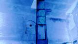 Osservatorio osservato 2