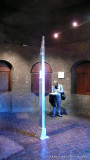 Osservatorio 6