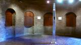Osservatorio 7