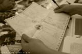 lettura dei sogni di filippo
