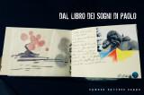 dal diario dei sogni di Paolo P.