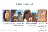 rêve famille2