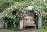 Summerhouse 2007