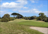 Sorrento Golf Club