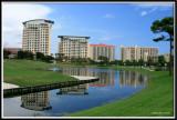 Destin, Florida, August 2008