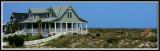 Bald Head Island, Summer 2008
