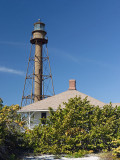 Sanibel Island Light