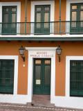 Pablo Casals Museum