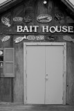 Old Bait Shack - Clearwater, FL