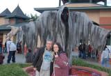 Kennywood 2008