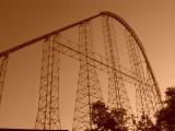Cedar Point 2010