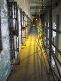 Ohio State Reformatory 2010