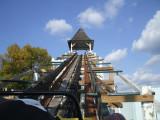 Lakemont Park 2007