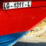 DSC02836a w.jpg
