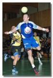Saison 2007/2008