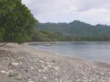 Bay Homo, Pangi Village, Pentecost, VANUATU