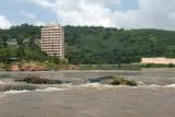 River  386.jpg
