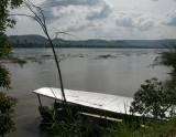 River  394.jpg