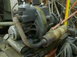 PU6/TPS-1 generator