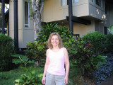 Mike & Brenda Kauai Nov 2006
