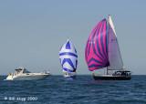 Wreckers Race Key West 4