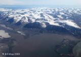 Spitsbergen Aerial 2