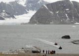 Hornsund,  Svalbard  2