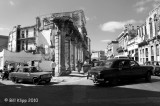 Street Scene, Havana 15