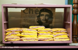 Sandwich Shop, Havana