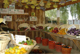 Smith Family Farms Brentwood 3