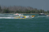 Key West Power Boat wed race B Klipp Nov 07 462.jpg