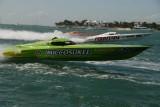 2007 Key West  Power Boat Races linda01Copy.jpg