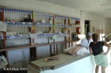 Country Ration Store 1