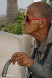 The People of Cuba 6