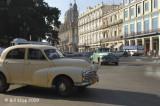 Havana Classic Cars 14
