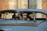 Havana Classic Cars 7
