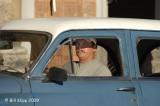 Havana Classic Cars 8