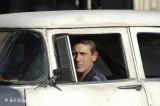 Havana Classic Cars 17