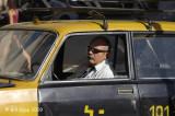 Havana Taxi 8