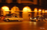 Night Ride Havana 19