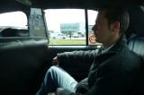 Cab-knip :-)