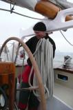 Captain Andrew