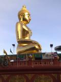 Chiangmai Dec 2007 - Photos with Nokia N82