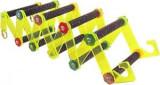 Penn-Plax Extension Ladder