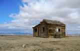 photo shoot locations