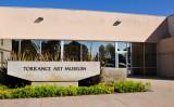 torrance cultural arts center