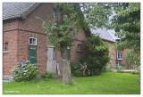 Sebastian & Marion's House