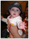 12 April 2008