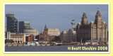 Liverpool waterfront (3)